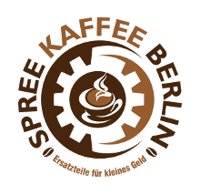 Spree-Kaffee-Berlin | Onlineshop